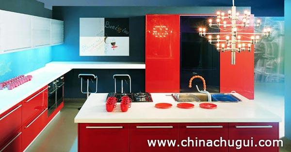 家具公司,板材,加工时间,直线封边机,冷压机