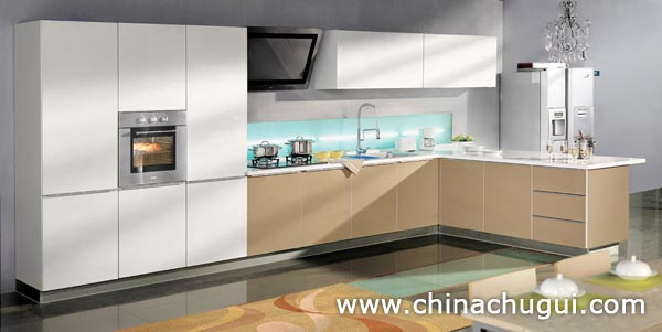 哑光釉面砖,墙地砖,小厨房,通体砖,大空间