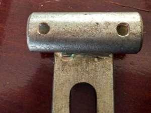 拔叉系列-不锈钢拔叉